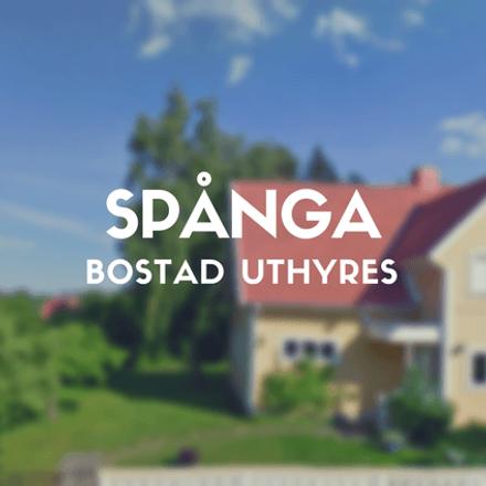 Rent this 6 bed house on Stormbyvägen in 163 55 Stockholm, Sweden