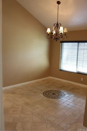 Rent this 3 bed house on 4 Aberdeen St in Irvine, CA