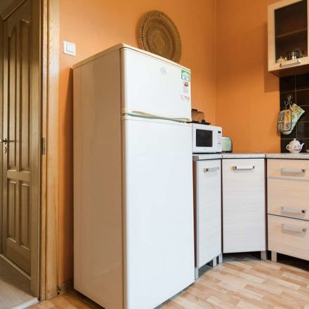 Rent this 2 bed apartment on Pamėnkalnio g. in Vilnius 01114, Lithuania