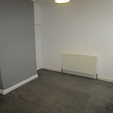 Rent this 2 bed house on Reginald Road in Portsmouth PO4 9JA, United Kingdom