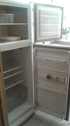 Rent this 1 bed apartment on Avenida Rivadavia 2800 in Balvanera, C1034 ACT Buenos Aires
