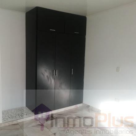 Rent this 3 bed apartment on Carrera 16 in Diamante, 680005 Bucaramanga