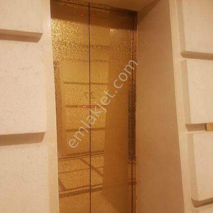 Rent this 2 bed apartment on Selenium Plaza in Hakkı Yeten Caddesi, 34349 Beşiktaş