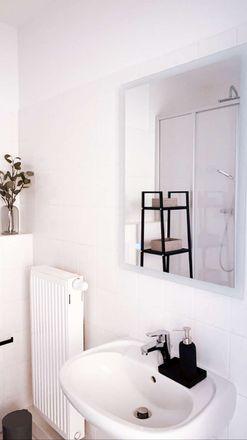 Rent this 1 bed apartment on Burg in Burg, SAXONY-ANHALT