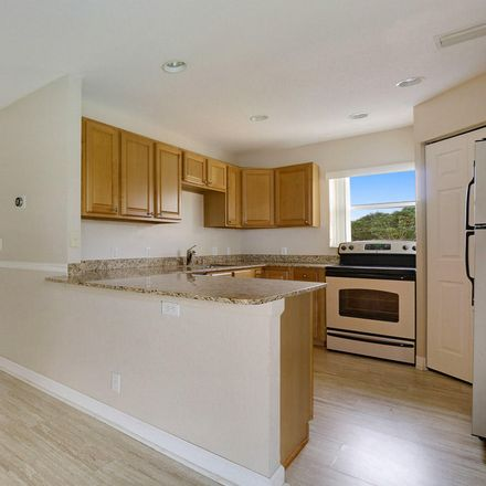 Rent this 2 bed condo on 308 Northlake Drive in North Palm Beach, FL 33408