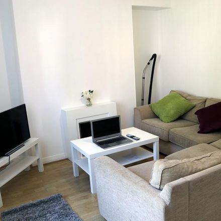 Rent this 2 bed house on 41 Austrey Avenue in Wollaton NG9 2SX, United Kingdom