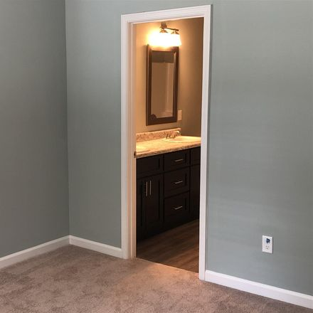 Rent this 3 bed apartment on Jefferson Street in LaGrange, GA 30240