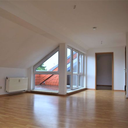 Rent this 3 bed loft on Dresden in Kaditz, SAXONY