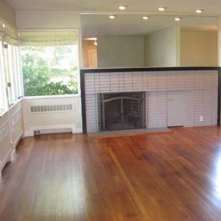Rent this 3 bed apartment on Luzerne St Exd in Johnstown, PA