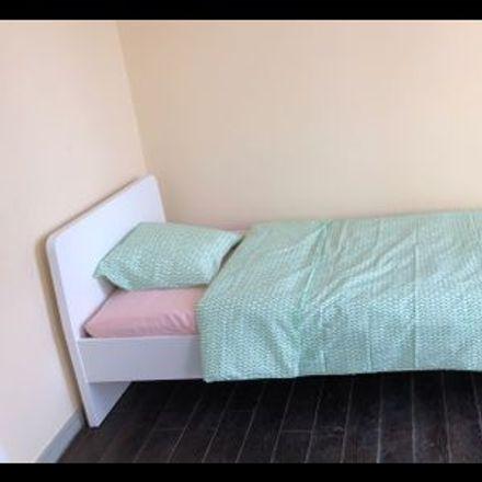 Rent this 1 bed room on Ville de Bruxelles - Stad Brussel in Quartier du Centre - Centrumwijk, BRUXELLES