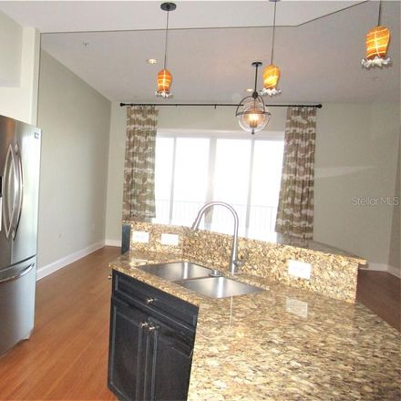 Rent this 3 bed house on 200 Brightwater Drive in Clearwater, FL 33767