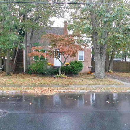 Rent this 2 bed house on W Johnson Ave in Somers Point, NJ