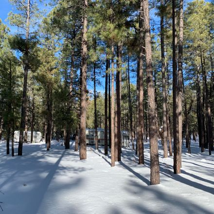 Rent this 0 bed house on Pinetop-Lakeside