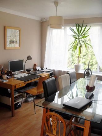 Rent this 2 bed apartment on The Crescent in Spelthorne TW15 2SU, United Kingdom
