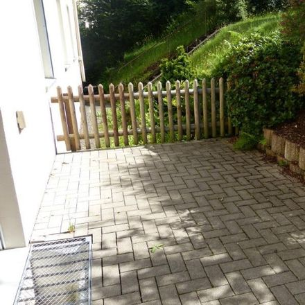 Rent this 2 bed apartment on Kolberger Straße 6 in 58762 Altena, Germany