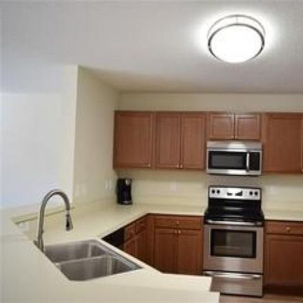 Rent this 2 bed condo on 10951 Kensington Park Avenue in Riverview, FL 33578