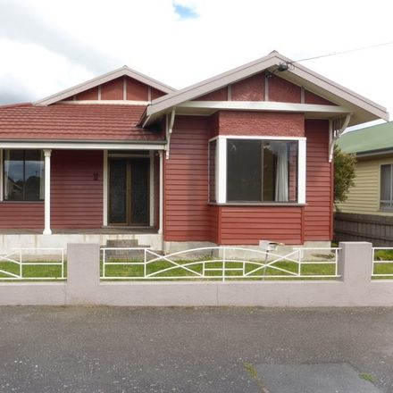 Rent this 3 bed house on 27 Lytton Street