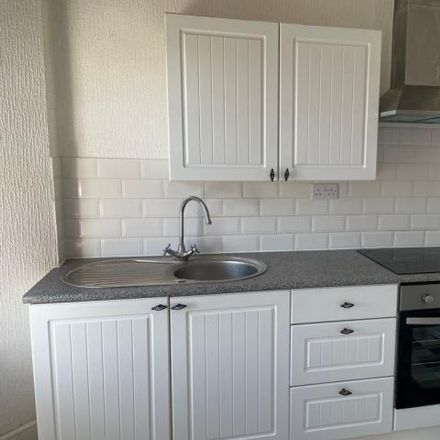 Rent this 1 bed apartment on Marcombe Road in Torquay TQ2 6LL, United Kingdom