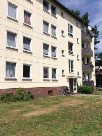Rent this 1 bed apartment on Breslauer Straße in 27755 Delmenhorst, Germany