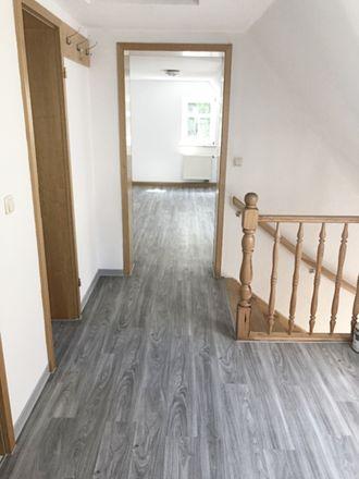 Rent this 2 bed loft on Meißen in Niedermeisa, SAXONY