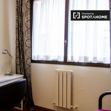 Rent this 3 bed apartment on UBI ufficio crediti in Via Benedetto Croce, 00142 Rome RM