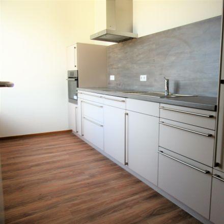 Rent this 3 bed apartment on Universitätsmedizin Mannheim in Theodor-Kutzer-Ufer 1-3, 68167 Mannheim