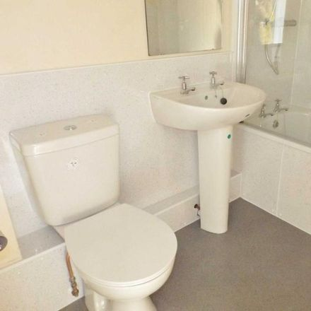 Rent this 2 bed apartment on On The Up Side in Harbour Street, Nairn IV12 4HR