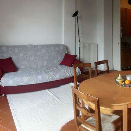 Rent this 1 bed room on Strada Perugia-Pontevalleceppi