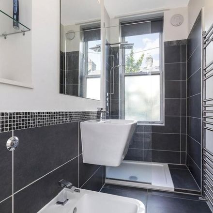 Rent this 1 bed apartment on 26 Fermoy Road in London W9 3NL, United Kingdom
