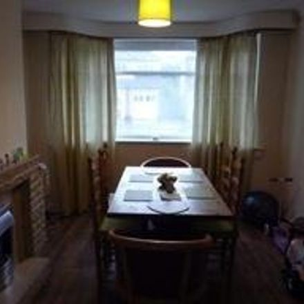 Rent this 3 bed house on 13 Renton Road in Wolverhampton WV10 6UP, United Kingdom