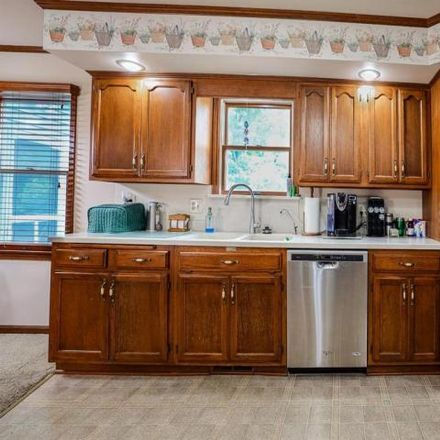Rent this 4 bed house on 498 Brookshire Court in Porter County, IN 46385