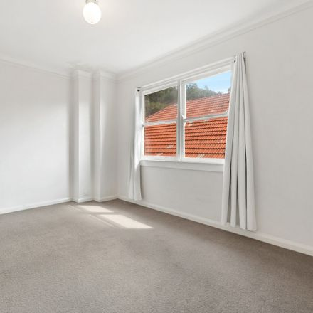 Rent this 2 bed apartment on Unit 11/50 Sir Thomas Mitchell Road