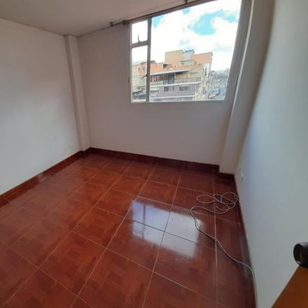 Rent this 3 bed apartment on El Abuelo in Calle 133, Localidad Suba