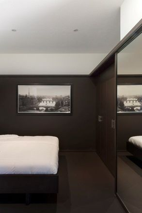 Rent this 0 bed apartment on Voorstraat in 2201 HN Noordwijk, Netherlands