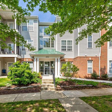 Rent this 3 bed condo on Scotts Crossing Way in Annapolis, MD