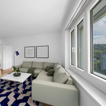 Rent this 2 bed apartment on Aargau