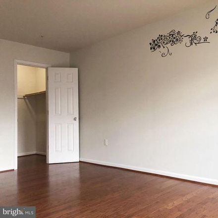 Rent this 2 bed condo on 5209 Newton Street in Bladensburg, MD 20710