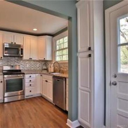 Rent this 4 bed house on 5004 Regent Road in Henrico County, VA 23230