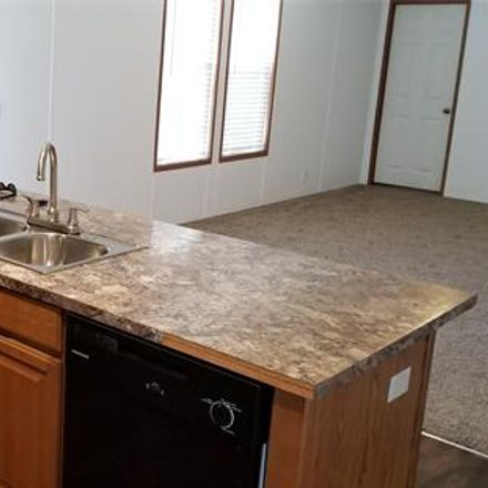 Rent this 3 bed house on Quail Trl in Quinlan, TX