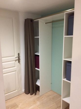 Rent this 0 bed apartment on 91 Rue Claude Michel in 69600 Oullins, France