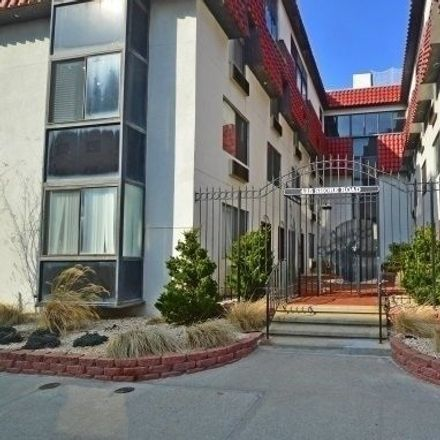 Rent this 2 bed apartment on 425 Shore Road in Long Beach, NY 11561