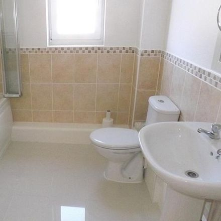 Rent this 2 bed apartment on Laity Fields in Brea TR14 8RT, United Kingdom