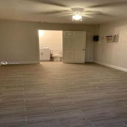 Rent this 1 bed apartment on 37449 Cypress Avenue in Canal Point, FL 33438