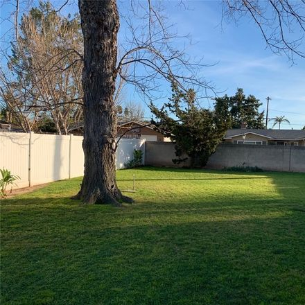 Rent this 2 bed house on 1018 East Palmyra Avenue in Orange, CA 92866