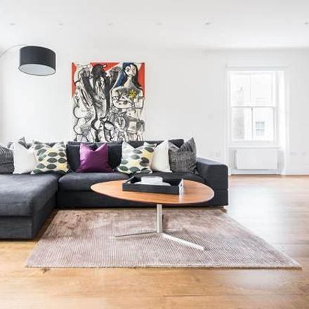 Rent this 2 bed apartment on Leamington Road Villas in London W11 1BT, United Kingdom