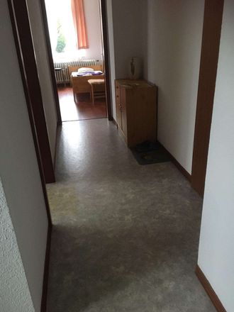 Rent this 2 bed apartment on Gelsenkirchen in Erle, NORTH RHINE-WESTPHALIA