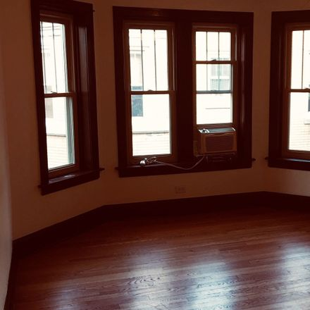 Rent this 1 bed townhouse on 7444 Adams Street in Forest Park, IL 60130