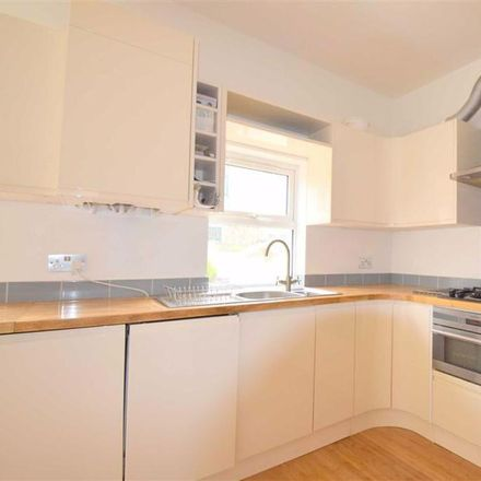 Rent this 3 bed house on Olive Road in London SW19 1BJ, United Kingdom