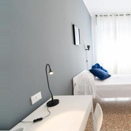 Rent this 1 bed room on Lodi in Robadello, LOMBARDY