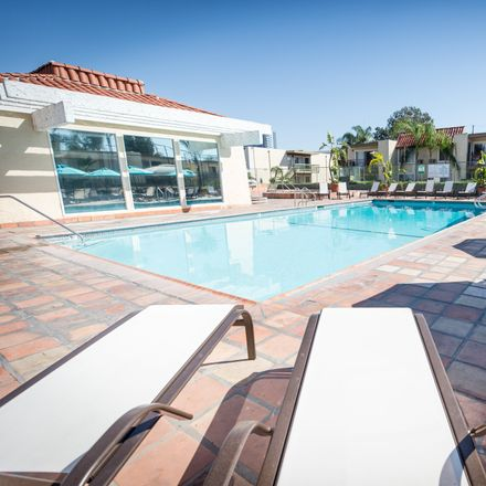 Rent this 2 bed apartment on 214 West Dyer Road in Santa Ana, CA 92707